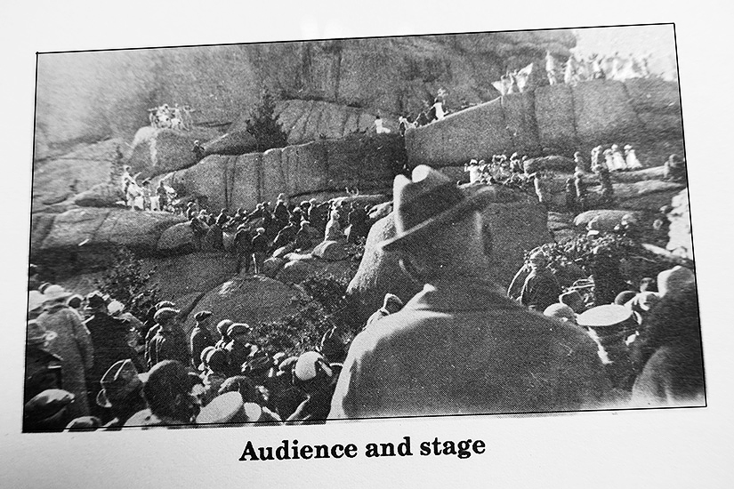Audience-and-Stage-1924