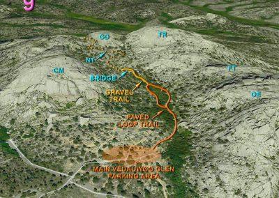 Central V base map2
