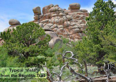 Regolith-Vista-5xx