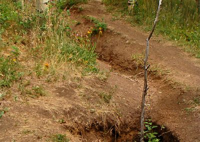 TRT-erosion-hazsrdxx