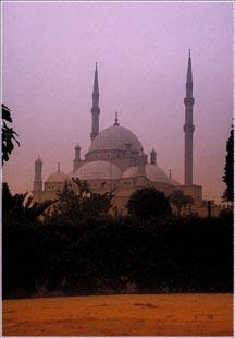 mosque1j